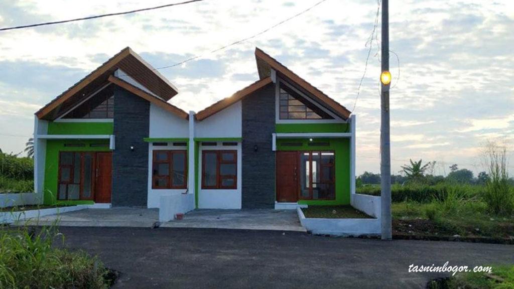 first tasnim village
